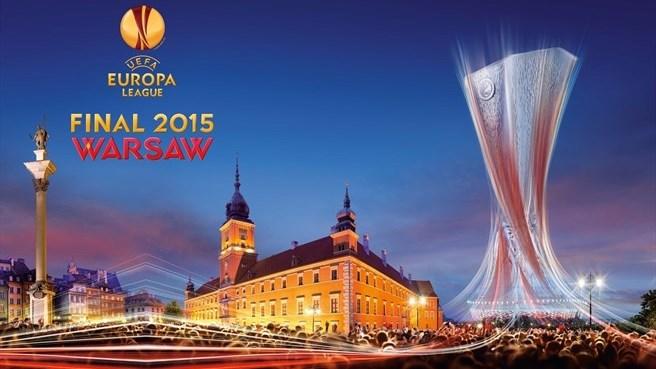 Finale Ligue Europa : le FC Séville en lice pour le record et la Ligue des Champions