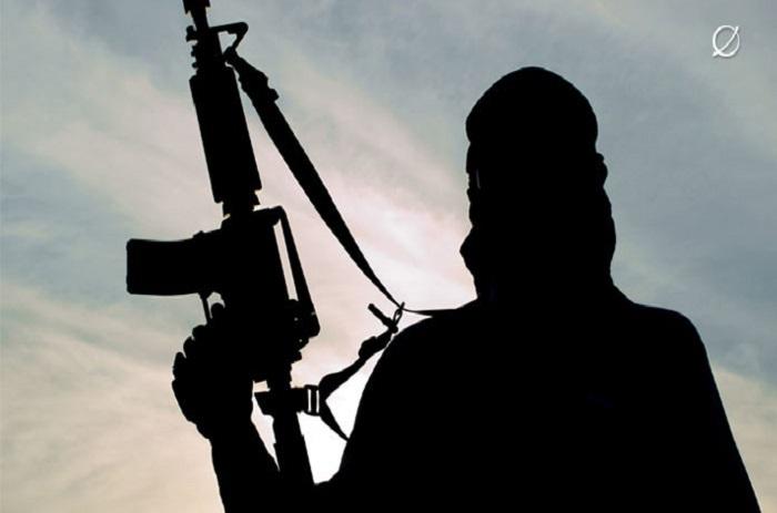 Terrorisme : Un Américano-sénégalais arrêté.