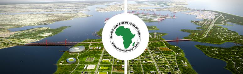 Banque Africaine de Développement : le président connu ce jeudi