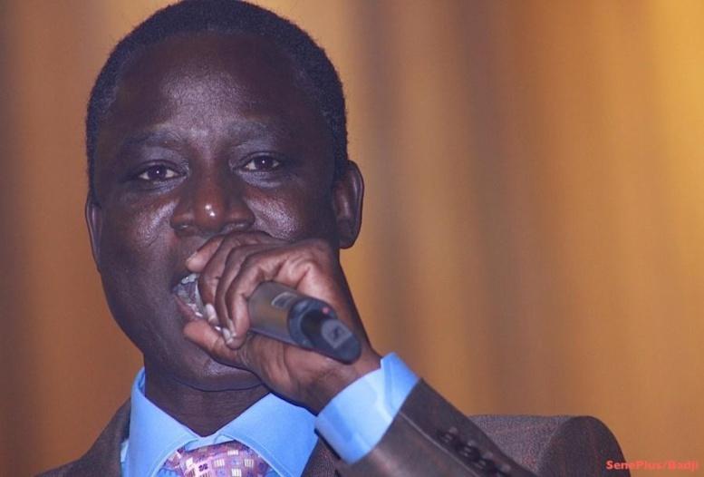 Arrestation de Thione Balago Seck : la somme estimée à 15 milliards de FCFA