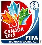 Fifa : Des tests de féminité pour le mondial 2015