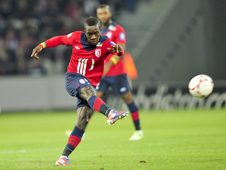 Transfert : Idrissa Gueye proche de Southampton