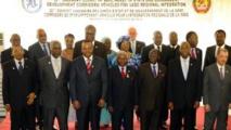 La société civile compte sur les dirigeants de l'Afrique de l'Est pour faire reculer P. Nkurunziza.