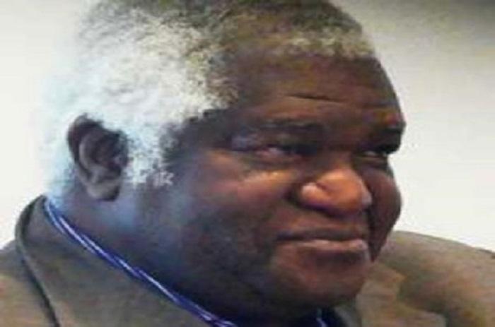 Mamadou Ndoye-faux billets : «Lorsqu'on n'a rien pour vivre… »
