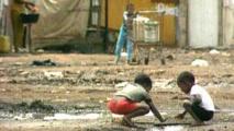 Afrique du Sud : protéger les mineurs