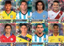 Copa America 2015 : Présentation des groupes
