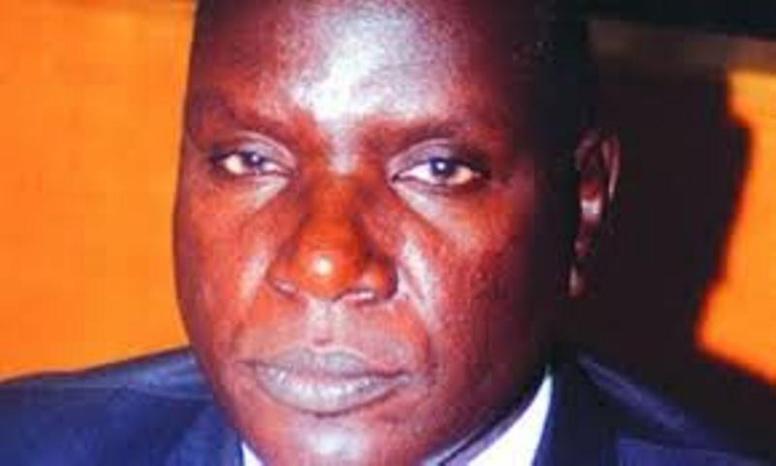 Un an assorti du sursis: Me Babou condamné pour abus de confiance
