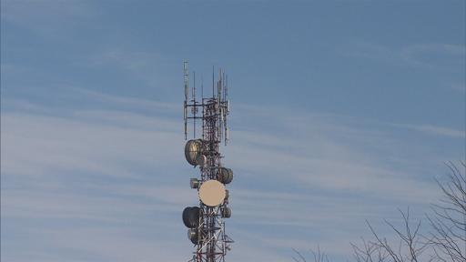 Affaire Thione Seck: les services d'opérateurs de téléphonie requis