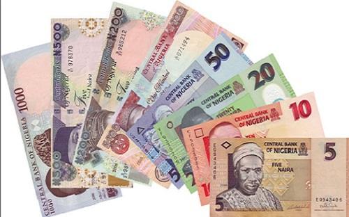 Nigéria : 20 banquiers arrêtés pour fraude sur devises