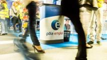 L'OCDE prévoit une inversion de la courbe du chômage en France fin 2015