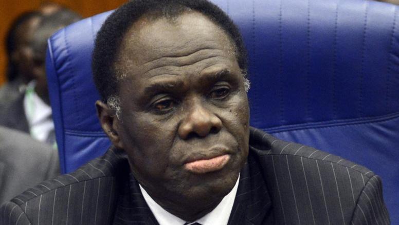 Burkina Faso: débat autour du référendum constitutionnel