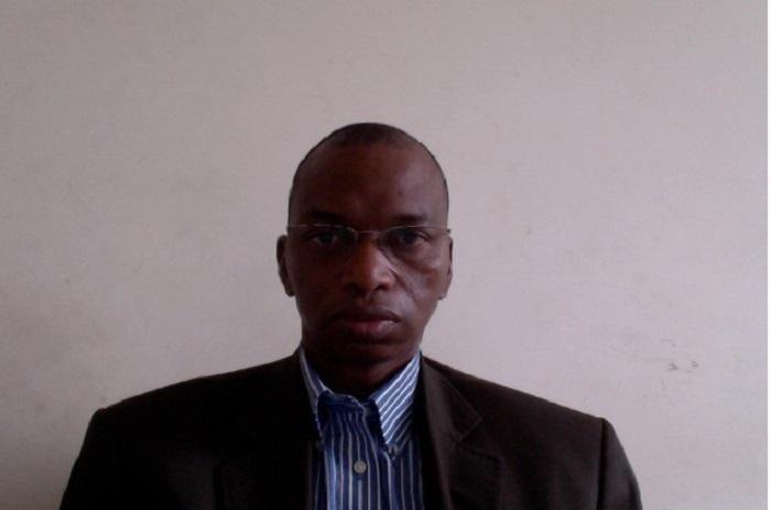 «Si le Ps croit au Pse la logique voudrait que… » : Moussa Baldé.