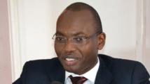 Willy Nyamitwe, le conseiller du président burundais a confirmé mercredi 3 juin à RFI qu'il n'y aura pas d'élections comme prévu ce vendredi 6 juin. DR
