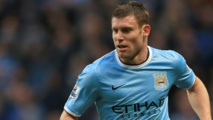 Manchester City : Milner vers Liverpool