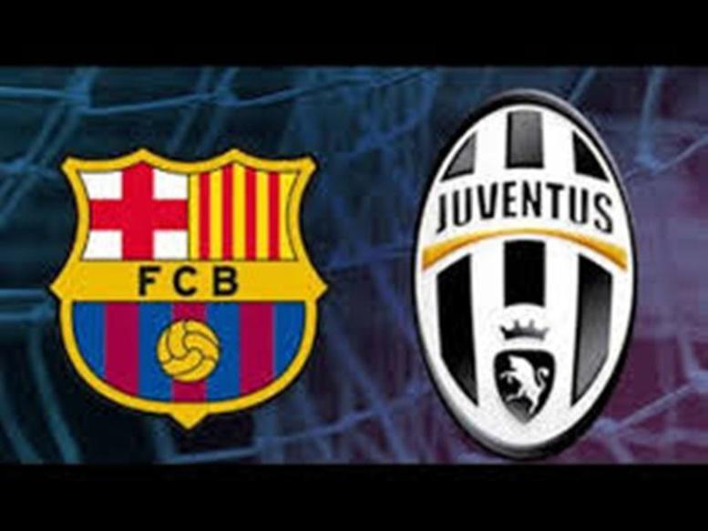 Direct Finale Ligue des Champions: Qui succédera au Real, ce soir ?