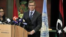 Libye: une réunion et l'espoir d'aboutir à un gouvernement d'union