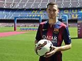 LdC : le Barça devra verser 4 M€ à Arsenal