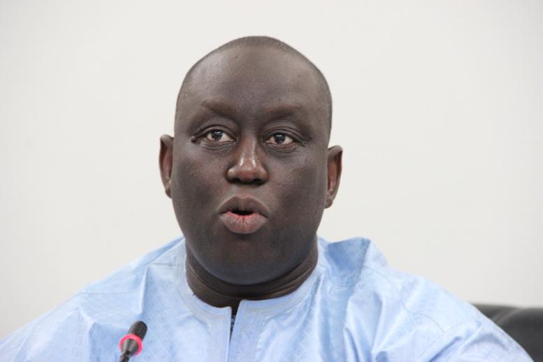 Banque de Dakar : Aliou Sall cité encore dans une histoire de portefeuille
