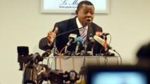 Les autorités leur reproche d'avoir pris part à l'attaque contre l'aéroport de Goma et aux massacres commis dans le nord de cette province de l'est de la République démocratique du Congo.