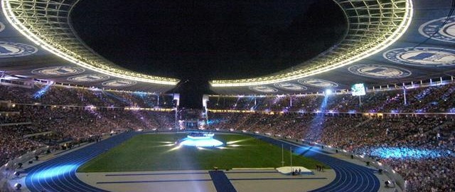 Ligue des Champions : La finale vue par 180 millions de téléspectateurs dans le monde