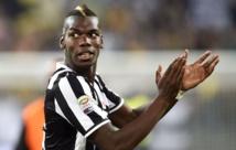 Juventus: où va Pogba ?