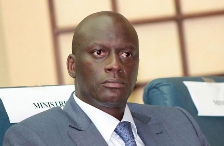 Benoit Sambou sur les traces du leader de Rewmi: Macky piste Idy en Casamance