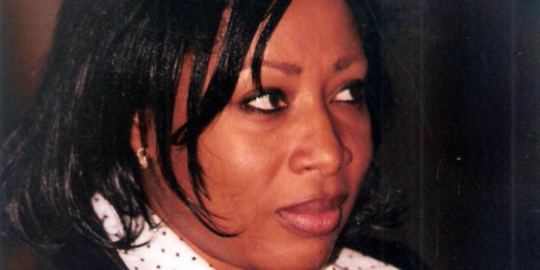 """Cameroun : l'ONU juge """"arbitraire"""" la détention de Lydienne Yen Eyoum"""