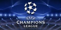 LdC : L'équipe type de la saison