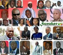Des sprinteurs politiques et des paralytiques économiques Quand Thucydide décrivait la perversion de la démocratie sénégalaise