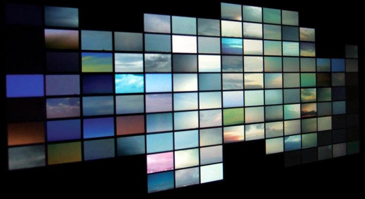 TNT : de l'analogie vers le numérique