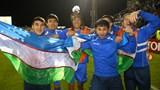 Mondial U 20: Sénégal-Uzbekistan en ¼ (mis à jour)