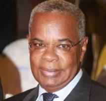 Le président Sall fait un clin d'œil à Djibo KA