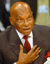 Attribution des terrains de la VDN : Le président Wade impliqué dans le partage