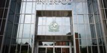 Scandale à la FIFA : Interpol suspend son partenariat avec la Fédération internationale de football