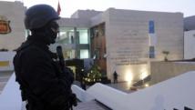 Maroc: démantèlement d'un groupe terroriste qui visait des touristes