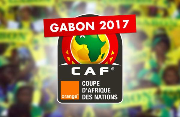 CAN 2017: 1re journée de qualifications pour lancer les favoris