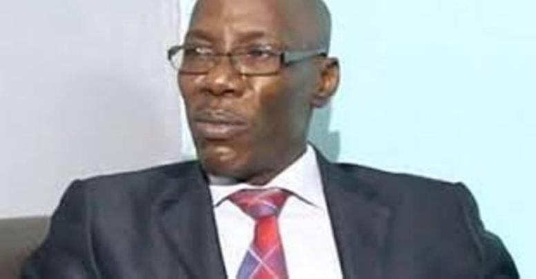 Fronde au Rewmi : Oumar Sarr et Cie ne veulent plus d'Idrissa Seck