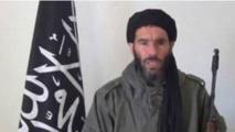 La Libye annonce la mort de Belmokhtar