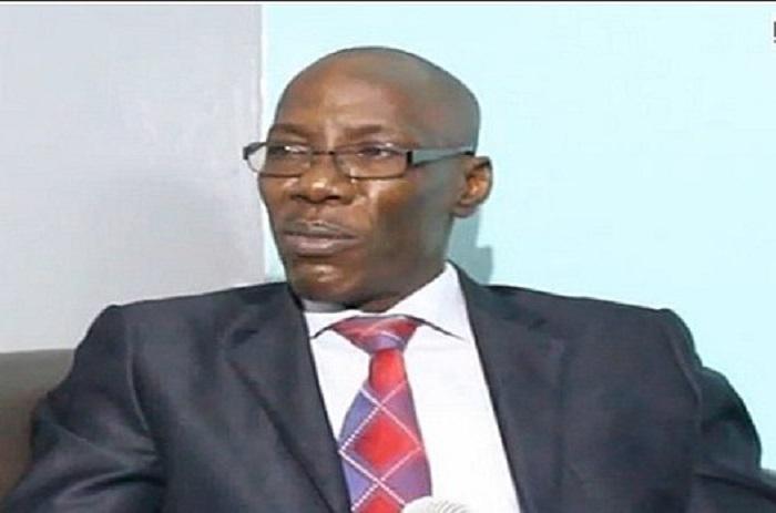 Oumar Sarr : «Je veux faire partir Idrissa Seck de la tête de Rewmi »