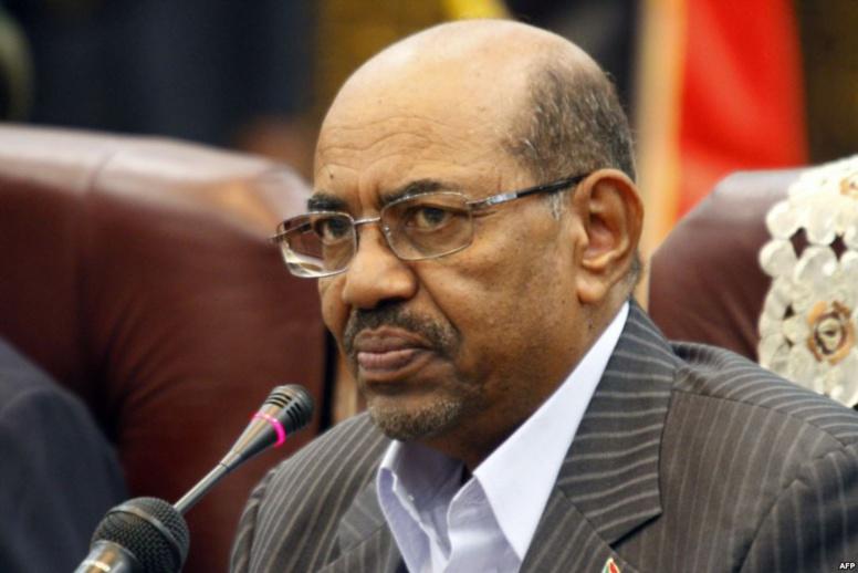 Union africaine : au delà du cas Bachir, renier la CPI…