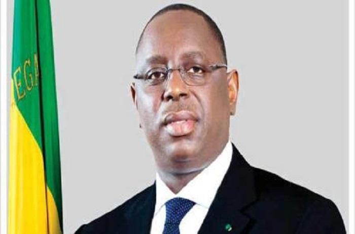 Réduction du mandat de Macky Sall : La question continue de diviser.