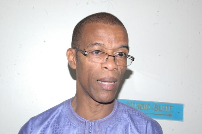 Dakar-plateau: déclaré persona non grata par les marchands ambulants, le maire Alioune Ndoye saisit la justice