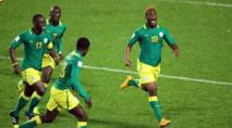Mondial U20: possibilité d'une finale 100% Africaine