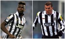 Real : Zidane sous le charme de Pogba