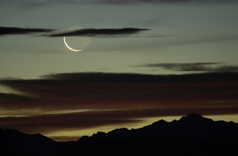 Le ramadan commence jeudi en France