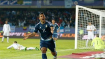 Copa America : Argentine 1-0 Uruguay