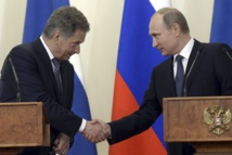 Face à Moscou, le front européen se lézarde