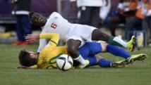Mondial juniors: Sénégal et Mali écartés en demi-finales