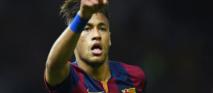"""Football : enquête judiciaire visant Neymar pour """"corruption"""" et """"escroquerie"""""""