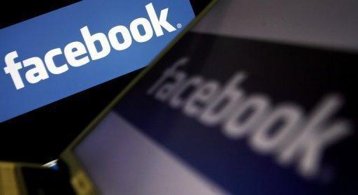 Facebook lance une application de partage privé de photos